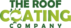 The Roof Coating Company - Commercial Roofing Company